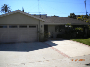 1267 Bel Air Dr., SANTA BARBARA, CA 93105