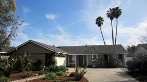 5237 Rhoads Ave, SANTA BARBARA, CA 93111