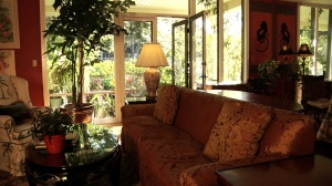 1336 Plaza De Sonadores, MONTECITO, CA 93108