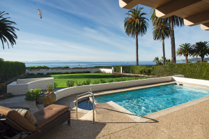 1154 Channel Dr, MONTECITO, CA 93108