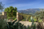 675 Glen Annie Rd, GOLETA, CA 93117