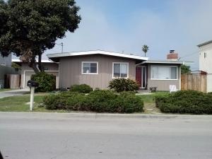 6866 Del Playa Dr, ISLA VISTA, CA 93117