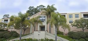 1220 Coast Village Rd, 111, MONTECITO, CA 93108