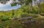 3021 Hidden Valley Ln, MONTECITO, CA 93108