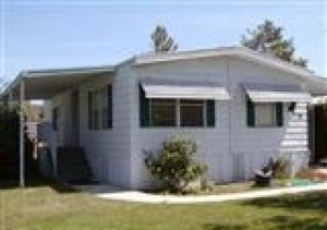 330 W Highway 246, #78, BUELLTON, CA 93427