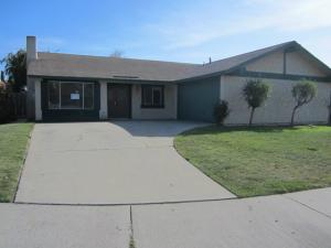 1324 Valley Oak Pl, SANTA MARIA, CA 93454