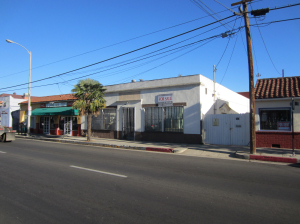 420 E Haley St, SANTA BARBARA, CA 93101