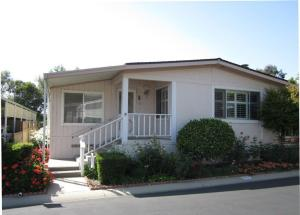 139 Sierra Vista, SOLVANG, CA 93463