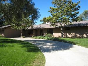 915 Rancho Alisal Dr, SOLVANG, CA 93463