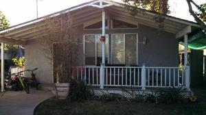 209 Central Ave, BUELLTON, CA 93427