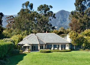 1405 Sea Meadow Pl, MONTECITO, CA 93108