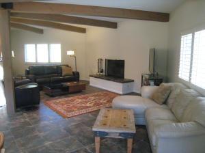 595 Sycamore Vista Rd, MONTECITO, CA 93108