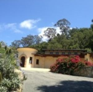 398 Mountain Dr, SANTA BARBARA, CA 93103