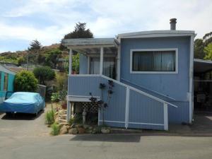 2155 Ortega Hill Rd, 31, SUMMERLAND, CA 93067