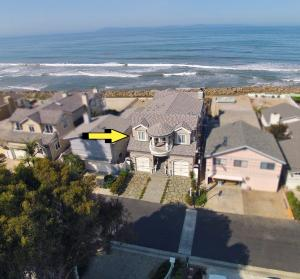 5458 Rincon Beach Park Dr, VENTURA, CA 93001