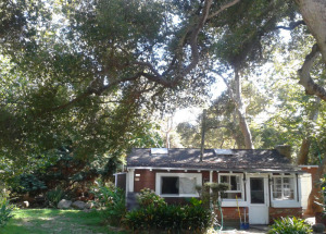 1225 E Valley Rd, SANTA BARBARA, CA 93108