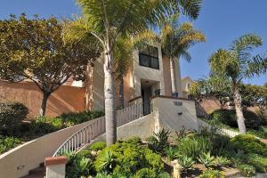 1220 Coast Village Rd, 201, SANTA BARBARA, CA 93108