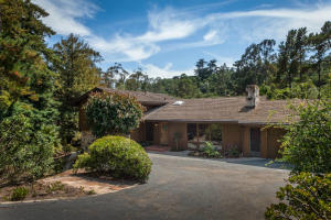 925 El Rancho Road, SANTA BARBARA, CA 93108