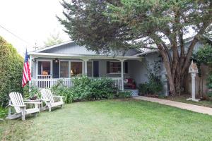 631 Orchard Ave, MONTECITO, CA 93108