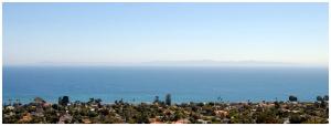 1708 La Vista Del Oceano, SANTA BARBARA, CA 93109