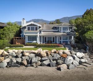 3250 Beach Club Rd, CARPINTERIA, CA 93013