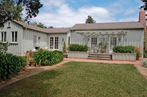 1181 Summit Rd, SANTA BARBARA, CA 93108