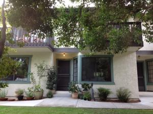 1576 Oak St, SOLVANG, CA 93463