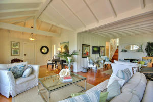1206 Channel Dr, MONTECITO, CA 93108