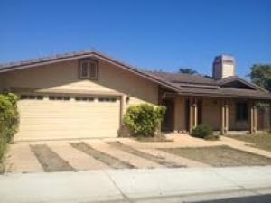 12 Violet Ln, GOLETA, CA 93117
