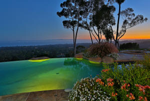1518 E Mountain Dr, SANTA BARBARA, CA 93108