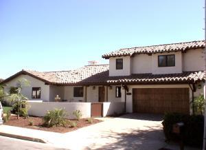 652 Ricardo Ave, SANTA BARBARA, CA 93109