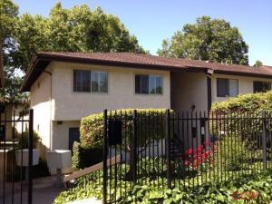 1676 Maple Ave, 11, SOLVANG, CA 93463