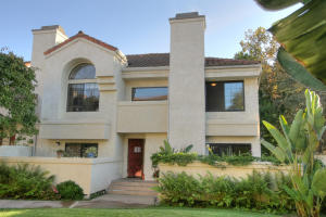 1215 Franciscan Ct, 5, CARPINTERIA, CA 93013