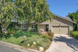 1010 Crestwood Pl, SANTA BARBARA, CA 93105