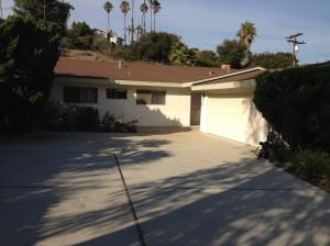 1040 Portesuello Ave, SANTA BARBARA, CA 93105