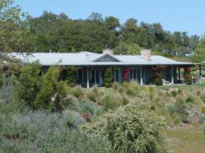 7527 Old Careaga Ranch, LOS ALAMOS, CA 93440