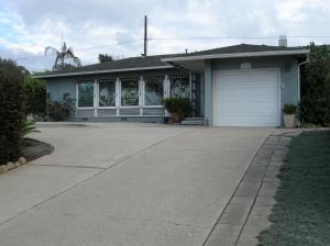 2510 Las Positas Rd, SANTA BARBARA, CA 93105