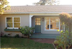 1339 Virginia Rd, MONTECITO, CA 93108