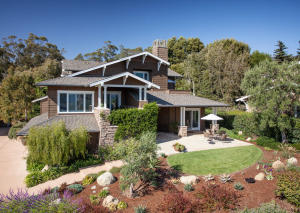 2106 Summerland Heights Ln, SANTA BARBARA, CA 93108