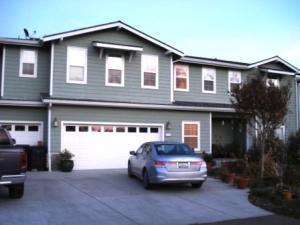 364 Price Ranch Rd, LOS ALAMOS, CA 93440