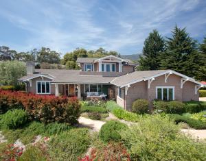 2108 Summerland Heights Ln, MONTECITO, CA 93108