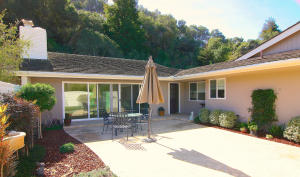 525 Carriage Hill Ct, SANTA BARBARA, CA 93110