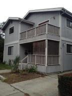 1322 San Andres St, SANTA BARBARA, CA 93101