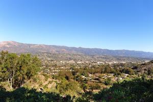 1290 Mountain View Rd, SANTA BARBARA, CA 93109