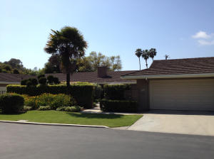 505 Carriage Hill Ct, SANTA BARBARA, CA 93110