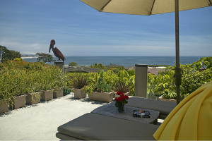 3291 Beach Club Rd, CARPINTERIA, CA 93013