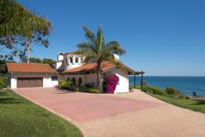 1409 Shoreline Dr, SANTA BARBARA, CA 93109