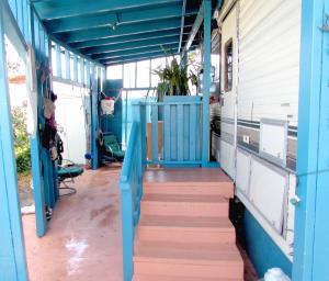 1200 Punta Gorda St, 23, SANTA BARBARA, CA 93103