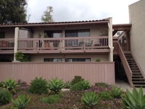 37 Dearborn Pl, 83, GOLETA, CA 93117