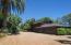1114 Corto Camino Ontare, SANTA BARBARA, CA 93105